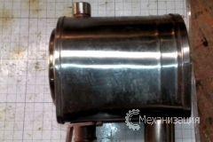 Теплообменник ткм цена Пластины теплообменника КС 100 Саранск