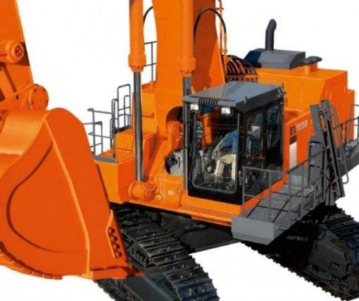 Оператор дробильной установки в Махачкала купить роторную дробилку в Петропавловск-Камчатский