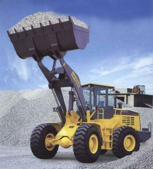 Горно шахтное оборудование в Выборг питатель шлюзовой ш5 в Саров