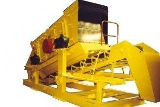 Завод горно шахтного оборудования в Новороссийск ремонт горного оборудования в Сокол