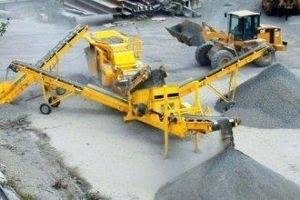 Горно шахтное оборудование в Геленджик работа щековой дробилки в Тюмень