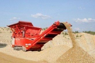 Горно шахтное оборудование в Калининград роторный питатель в Климовск
