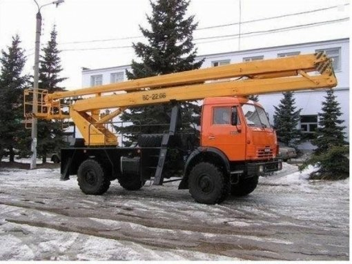 Доска объявлений строительно-дорожная техника саратов доска бесплатных объявлений в сафоново смоленской области