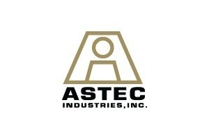 Astec Industries, Inc.