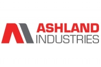 Ashland Industries Corporate