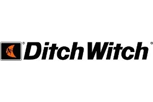 Ditch Witch
