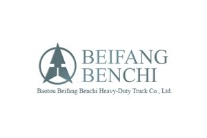 Baotou Beifang-Benchi Heavy Duty Truck Co., Ltd