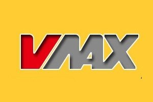 Anhui VMAX Machinery Co., Ltd.
